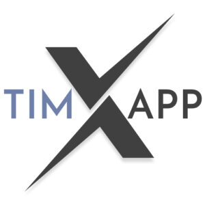 TimxApp